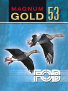 NOBEL GOLD 53  12-76-3  53GR. (10 pk.)