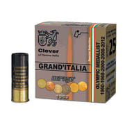 CLEVER MIRAGE T3 G.ITALIA 12-70-9,5  24GR.BLY (25 pk.)