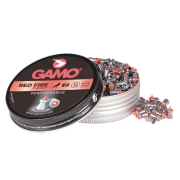 GAMO REDFIRE 4,5MM 125 BOKS