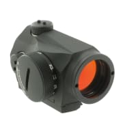 Aimpoint Micro S-1, 6 MOA m/montasje