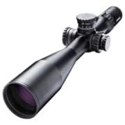 Steiner M5Xi 5-25x56, G2B Mil Dot