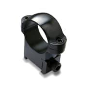 "Burris Tikka T3 montasje Ring 1"" medium"