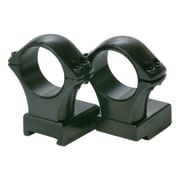 OPTILOCK RING MEDIUM 1''/26mm
