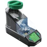RCBS MatchMaster Powder Dispenser 120/240V.
