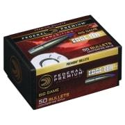 EDGE TLR KULE 308 200grs (50pk.)