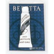 BERETTA CHOKE-FETT