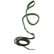 Bore Snake 22 Rifle