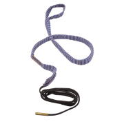 BORE SNAKE 338 RIFLE
