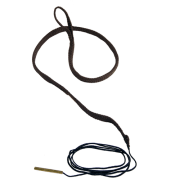Bore Snake 17 HMR Rifle