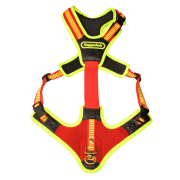 Niggeloh Sele-Follow TRAIL Harness M