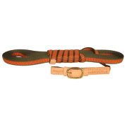 Niggeloh Line-Blood Tracking Lead 20mm, 12m