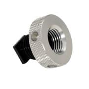 Swivel socket for TRG, stock rail (needs S5740396)