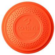 Corsivia Lerdue Orange (150pk.)