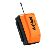 WeHunt GPS Plus Dog Tracker