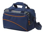 Beretta Uniform Pro patronbag, blå