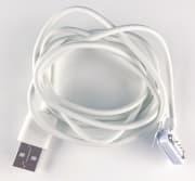 WeHunt Magnetic Cable GPS II