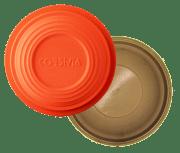 Corsivia Lerduer Eco Smart Orange (150pk.)
