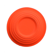 Corsivia Lerdue Midi 90, Orange (180pk.)