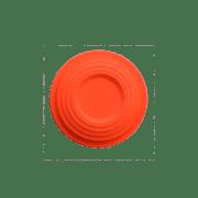 Corsivia Lerdue Mini 60, Orange (180pk.)