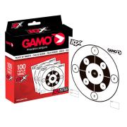 Gamo skiver 10 X Shoot Challenge.