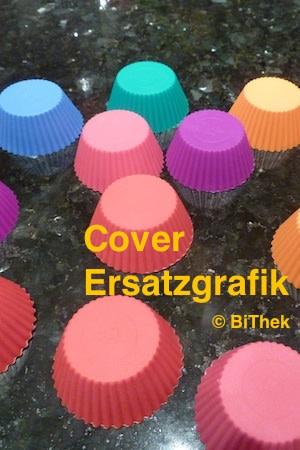 Cover Platzhalter