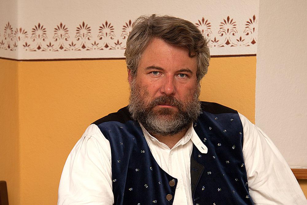 Dieter Fischer Agentur Heppeler