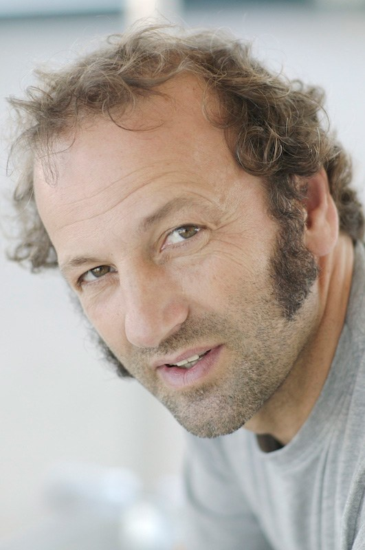 Max Schmidt