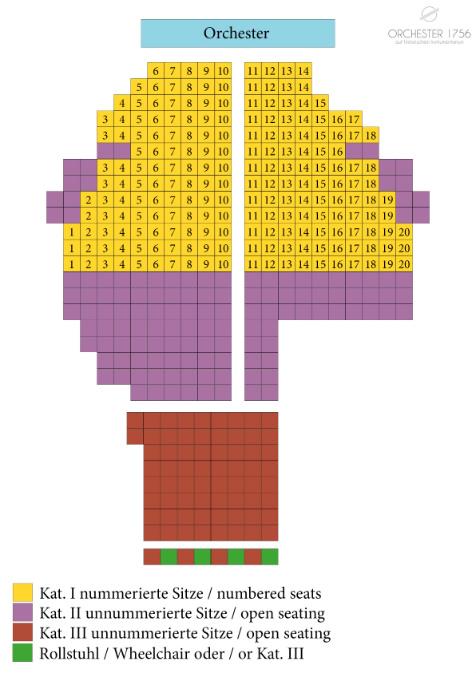 Sitzplan_10_2_klein_neu
