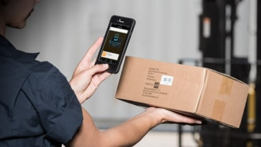 Advance Your Enterprise Mobility Strategy with Rugged Smartphones