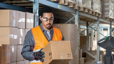 Four Technologies Developers Can Use to Transform the Supply Chain