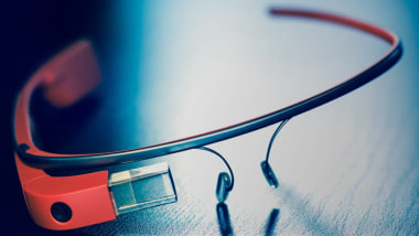 New Report: How Enterprise Smart Glasses Will Drive Workforce Enablement