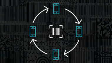How Smartphone Lifecycle Reduces TCO of Mobile Barcode Scanning