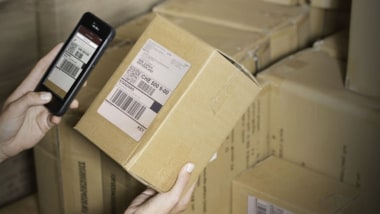 Streamline Seamless Retail Supply Chain Operations with Mobile Track and Trace