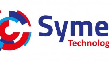 Scandit Partner Spotlight: SymecTechnologies Ltd.