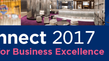 Scandit CTO to Discuss Supply Chain Data Capture Transformation at GS1 Connect 2017