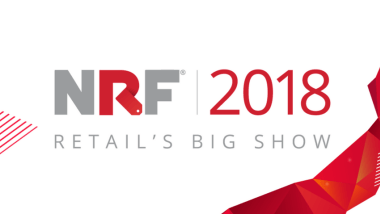 Scandit Offers Retailers Mobile Data Capture Solutions for Digitizing Brick-and-Mortar Stores at NRF 2018