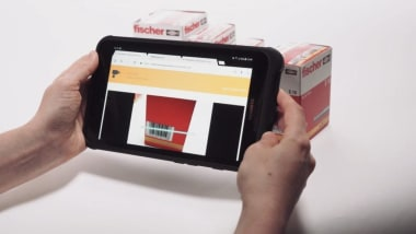 Scandit Launches Barcode Scanner SDK for the Web, Brings Scanning to the Browser