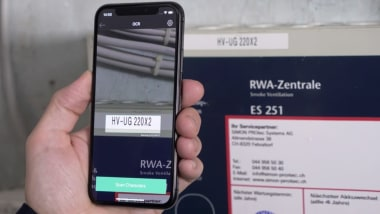 New Release of Barcode Scanner and OCR SDK 6.4