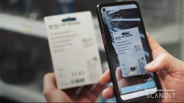 Dispelling 5 Myths of Smartphone Scanning