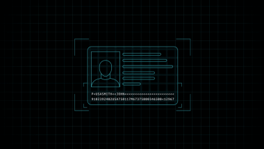 New Release of Barcode Scanner and OCR SDK 6.3