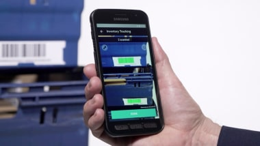 Choosing the Right Android Device: 10 Key Barcode Scanning Software Performance Factors