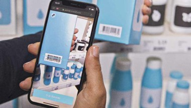 No App? No Problem: Web-Based Barcode Scanning is the Answer