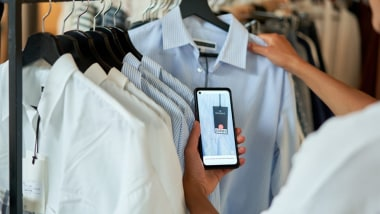 6 Store Operations Essentials for Black Friday and Cyber Monday