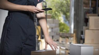 Avoid the Pitfalls of Peak Season Logistics