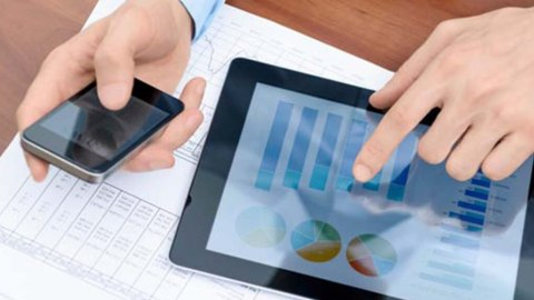 Can BYOD Policies Future-Proof Your Business?