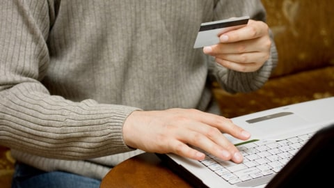 The Online Shopper and the Evolving Retail Landscape