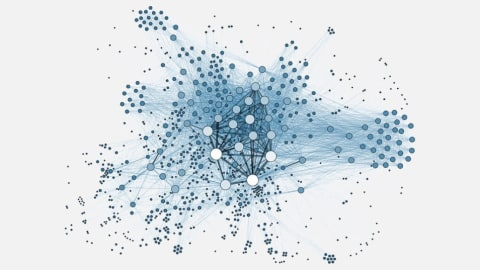 Cassandra, Big Data Management and the Internet of Things