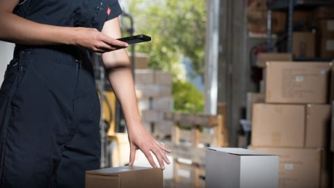 Electronic Proof of Delivery: Enhanced Traceability and Streamlined Operations for the Enterprise