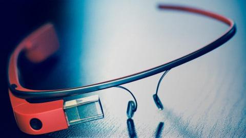 Scandit to Demo Wearable Scanning at Xamarin Evolve 2014