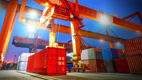3 Signs Your Shipping & Receiving Process Needs Work